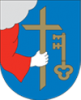 Pärnu Linnameeskond