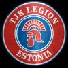 TJK Legion