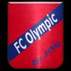 FC Olympic