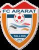 FC Ararat