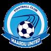 Maardu Utd