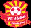 FC Helios