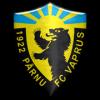 JK Pärnu Vaprus
