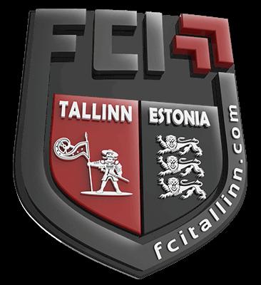 fcitallinn.com