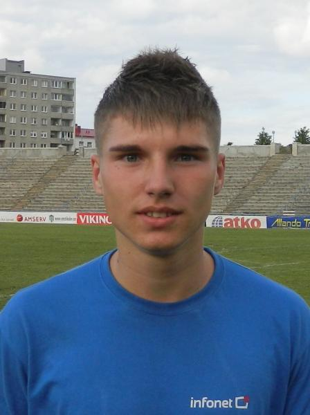 RENAT GRANOVSKIS