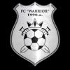 FC Warrior