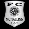 FC M.C. Tallinn