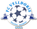 FC Velldoris
