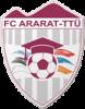 FC ARARAT TTÜ
