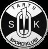 SK-10 Premium