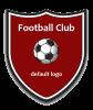 FC Štrommi