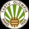 Tartu Olümpia