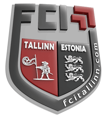 fcitallinn.com